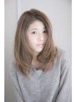 ムーン(moon)【moon style】カジュアルカール