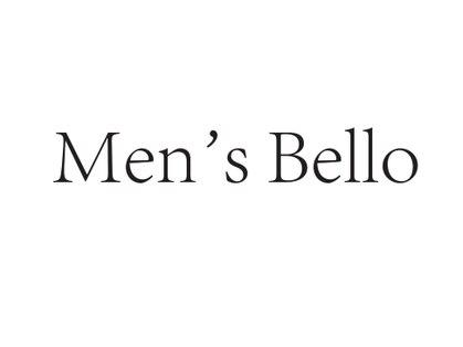 Bello【ベッロ】【7月7日NEWOPEN】