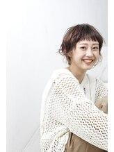スターズユルリ(stars yuruli)フレンチショート