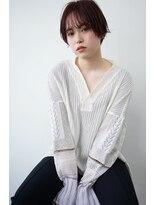 エトル(etole)etole style 056 short