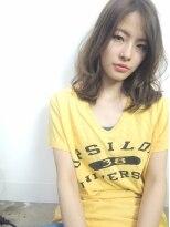 ブルース(blues)☆blues☆natural style027