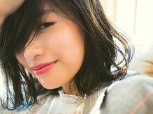 南大阪では唯一の髪質改善サロン☆ホリスティックメニューで「傷ませない」を追求!キラ水認定サロン!