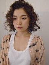コノヘアー(CONO HAIR)CONO no.181