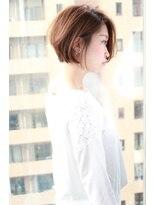 ライスパディヴィレッヂ35【Cloud zero】ご予約03-5957-0323