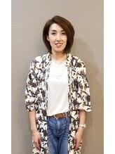 エアー 石巻恵み野店(AIR)ナカムラ アユミ