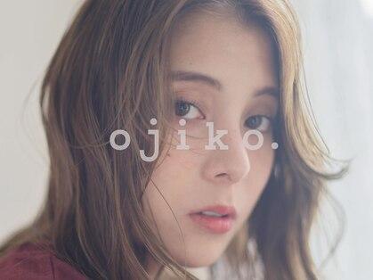 オジコ(ojiko)の写真