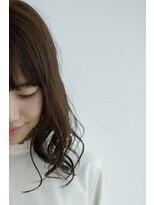 ミシンin ミシン by旭 001