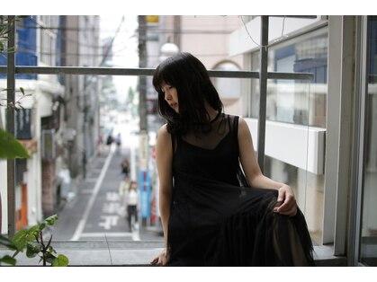 ロジ(Roji)の写真