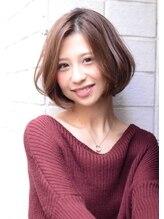 ミッシェル 目黒品川店(Michelle by afloat)40代50代 美しく!