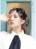 サイ(sai)【sai】classical arrangeee