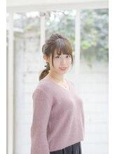 ソーエン 西新 福岡2号店(soen)カジュアルアップ