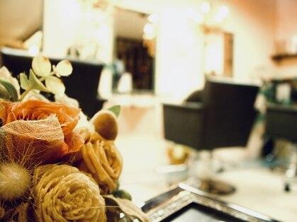 ルーダ(Rueda)の写真