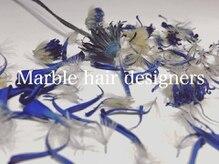 マーブルヘアデザイナーズ(Marble)
