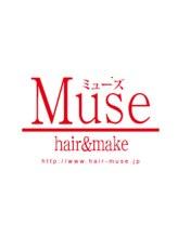 ミューズ 飯能南店(Muse)Muse スタイル
