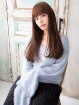 ヘアーカルチャー おゆみ野店(HAIR CULTURE)HAIR CULTUREおゆみ野店 艶髪!ツヤストロング