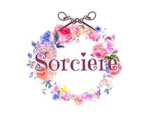 ソルスィエール(Sorciere)