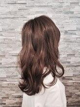 ヘアーサロンジジ(Hair Salon JIJI)