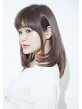 ☆Primumオリジナル【プレミアムカラーリングシステム】☆