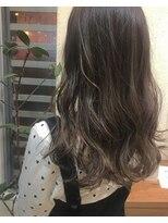 Loput salon style 19.01.11 ash beige