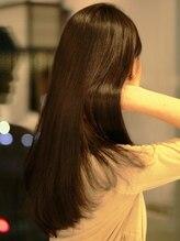 ヘアジェニー(hair Jenny)