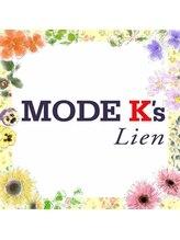 モードケイズ 富田リアン店(MODE K's)MODE K's Lien