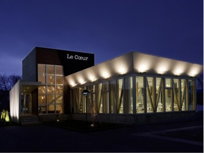 ル クール 宮内店(Le Coeur)の写真