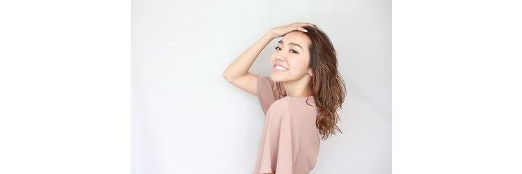 ヘアアンドメイク リンクス 東戸塚店(HAIR&MAKE LINKS)のサロンヘッダー