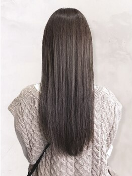 ウェイク ヘアー メイク(wake hair make)の写真/丁寧なカウンセリングであなたの理想を徹底的にヒアリング!自分史上最高のヘアスタイルを手に入れよう☆