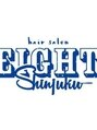 エイト新宿店(EIGHT shinjuku) EIGHT STYLE1