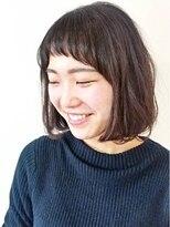 ロアール 上小田井(LOAOL KAMIOTAI)エレメンタリーボブ