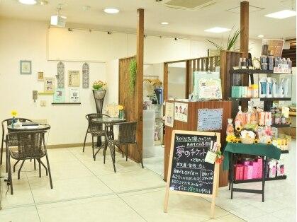 エアリー 新所沢店(Airily)の写真