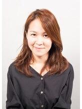 ミュゼデザインラボ(musee design labo)Iwasaki Mayuko