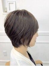 ブルーム ヘアアンドメイク(bloom hair&make)