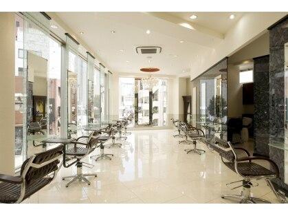 クアトロ 八王子ユーロード店(QUATRO)の写真