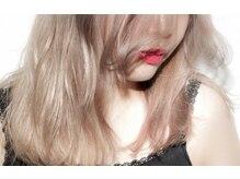 シンディ カラーサロン(CYNDY color salon)