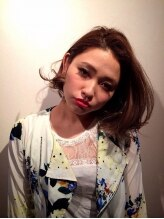 ミルキィウェイ 恵比寿店(MILKY WAY)☆大人ミディ☆【MILKYWAY恵比寿】