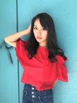 ヘアーアンドメイク ツィギー(Hair Make Twiggy)【twiggy篠崎】 ☆ヌーディーグレー☆