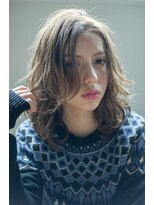 【HOMIE TOKYO渋谷】☆03-3797-1818☆最新スタイル 9122