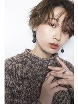 マイ ヘア デザイン(MY hair design)MY hair design スタイリッシュショート