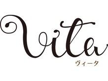 ぜひ一度ご覧ください!必ず自分史上最高ヘアが見つかります。【Vita】のこだわり紹介。