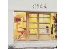 クレア 新板橋店(CREA)の雰囲気(光が差し込む解放感たっぷりのサロンでお寛ぎください*)