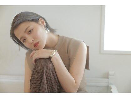 モードケイズ ラ ヴィ ベル 江坂店(MODE K's la vie belle)の写真