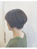 アルティスタ(Artista)ショートヘア