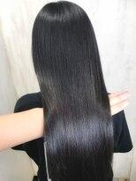アンフィフォープルコ(AnFye for prco)【AnFye for prco】髪質改善で信じられないくらいの艶髪♪