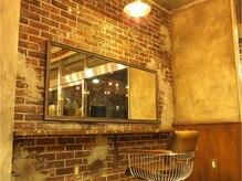 ルーツ 船橋北口店(Roots)の雰囲気(ゆとりのある空間になってます。)