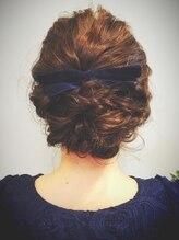 ジェム デザイン ヘアサロン(gem Design Hair Salon)