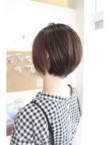 ジップヘアー(ZipHair)Zip Hair ★ミニショート★
