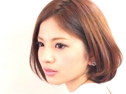 ミーアモー(Mii amo)の写真