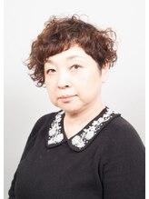 ミュゼデザインラボ(musee design labo)田沼 暁美