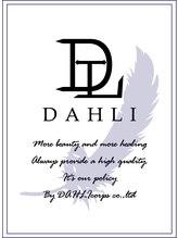 ダリプリュム(DAHLI plum)DAHLI Plum